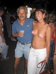 Uma thurman nude photos